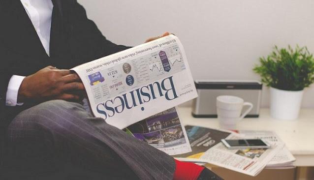 الناس الأكثر انشغالا .. كيف يجدون وقتا للقراءة
