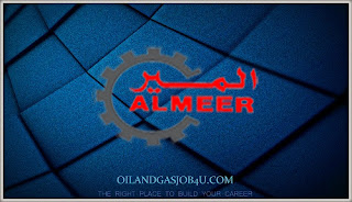 Latest vacancies in Almeer Kuwait