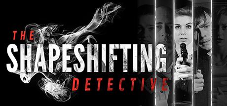 The Shapeshifting Detective Việt Hóa