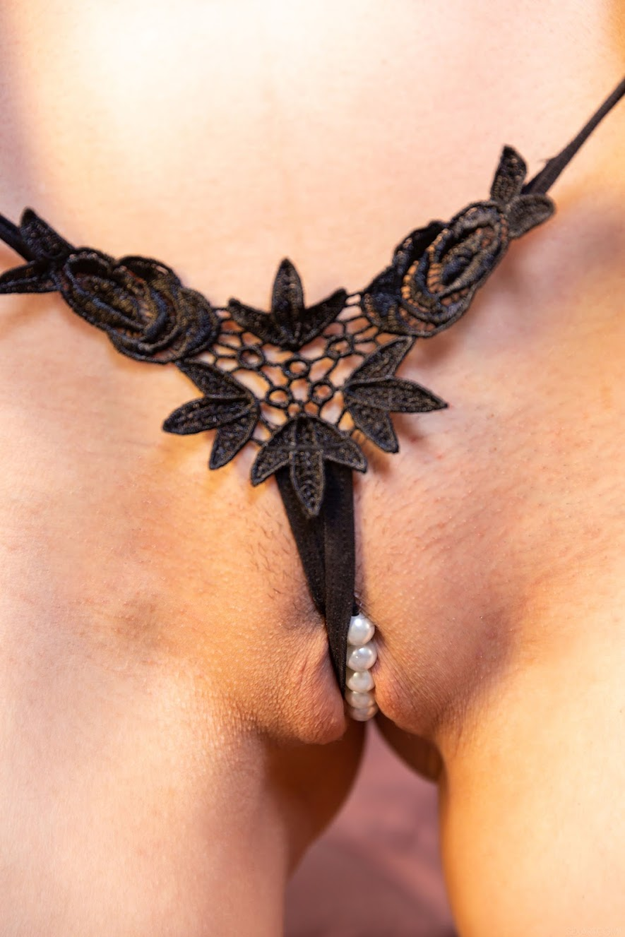 0994682887 [Sex-Art] Vanessa Angel - Pearl