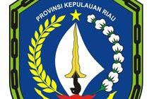 Profil Provinsi Kepulauan Riau