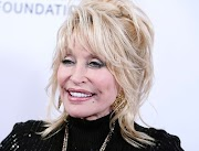 Dolly Parton Agent Contact, Booking Agent, Manager Contact, Booking Agency, Publicist Phone Number, Management Contact Info