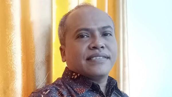 Ahli Ulas Insiden Anggota TNI AU Injak Kepala Hingga 2 Komandan Dicopot