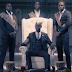 New Video : King Kaka - Mistarillionaire   Download - JmmusicTZ.com