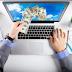 فرصة عمل عبر الانترنت: مطلوب مدون محترف في مجال التقنية والربح من الانترنت