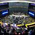 Associações vão ao Planalto contra projeto de abuso de autoridade