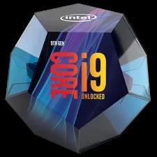 Macam-Macam Prosesor Intel Core