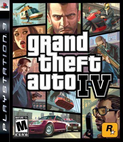 Grand.Theft.Auto.4.PS3 DUPLEX - Download Grand Theft Auto 4 PS3 DUPLEX GTA 4