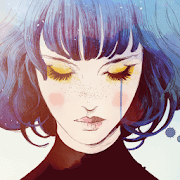 GRIS Apk Obb Latest version Download Android Free