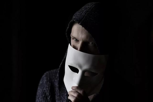 hacking, hacker, career, quora, cybersecurity