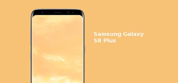 Kredit Samsung S8 Plus, Harga Samsung S8 Plus, Spesifikasi Samsung S8 Plus, Kekurangan dan Kelebihan Samsung S8 Plus