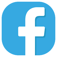 www.facebook.com/nadaraclinic