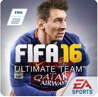 FIFA-16-Ultimate-Team-APK