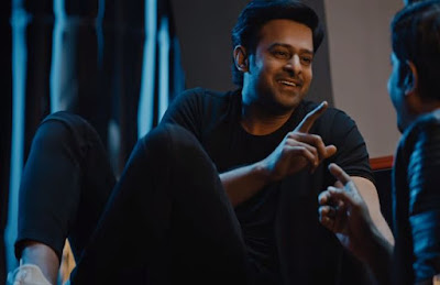 Saaho Images, Saaho HD Wallpapers, Saaho Photo, Saaho Pictures,  Saaho Movie Prabhas Looks