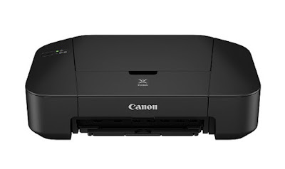 Printer Canon