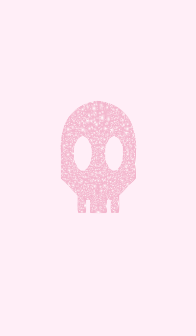 Amulet of Pink Pearl's Love Luck
