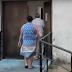 Repugnante: Mãe permitia que filhos fossem abusados sexualmente pelo marido e os ameaçava caso denunciassem