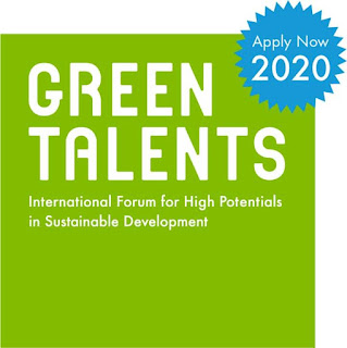 Green_Talents_Competition_2020