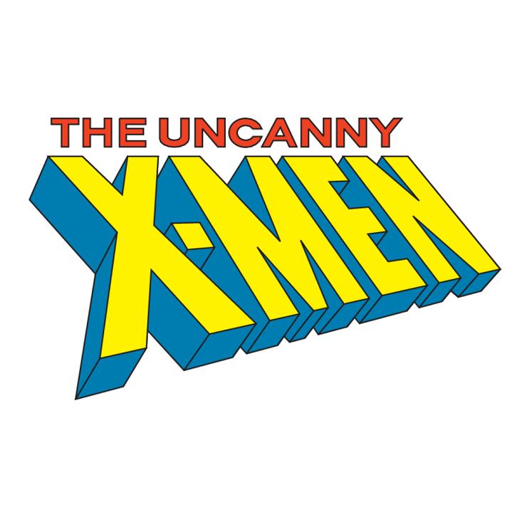 MOVIES: X-Men: Dark Phoenix - News Roundup *Updated 22nd April 2017*