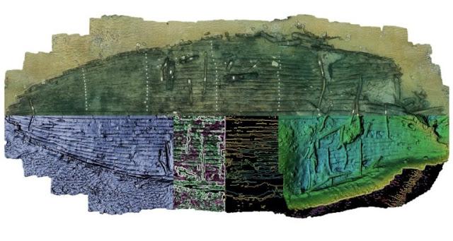 Arqueologia, Descobertas Importantes, História, Mistérios da Antiguidade, Ciência