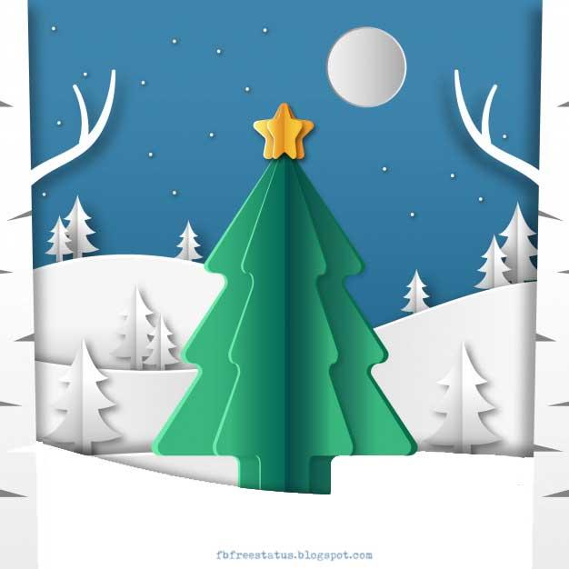 Christmas Tree Image Download Free
