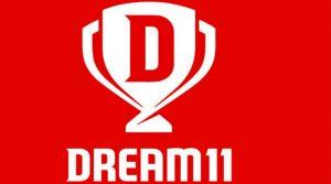 Dream 11 WhatsApp groups