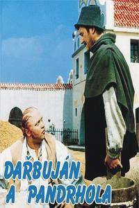 Watch Darbujan and Pandrhola Online Free in HD