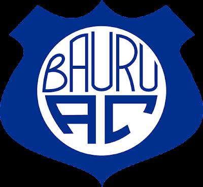 BAURU ATLÉTICO CLUBE
