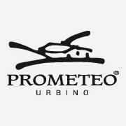 http://www.prometeourbino.it/