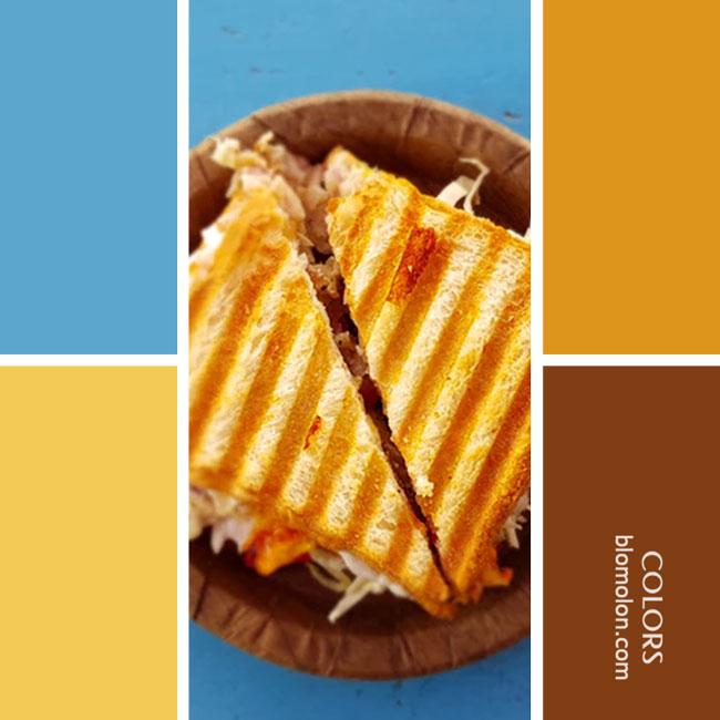 variedad_en_color_combinacion_32