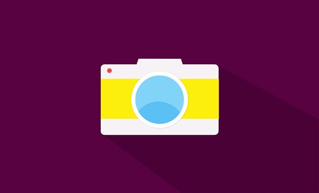 Blogger'da Resim ile Videoların Taşma ve Kayması Sorunu