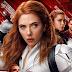 Black Widow Spoilersız İnceleme | MCU Sinemalara Döndü!