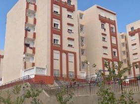 موقع تسجيلات سكنات الترقوي المدعم الجزائر http://lpa.wilaya-alger.dz/