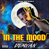 [Music] Demyan - In the mood (prod. Jeff the magic finger) #Arewapublisize