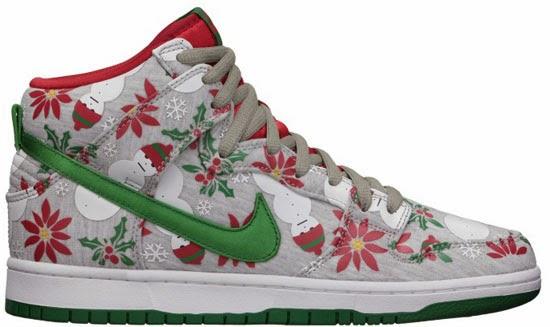 616addc002986 Nike Dunk High Premium SB