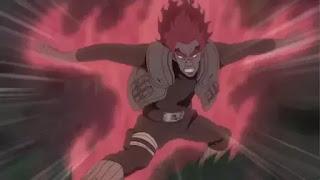 Ninja Yang Dapat Mengalahkan Semua Anggota Akatsuki Sendirian