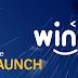 Binance Launchpad Mengumumkan IEO Token WINk - Penjualan Token Proyek Game Pertama