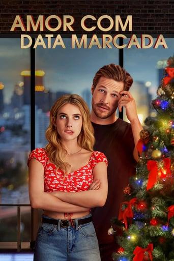 Amor com Data Marcada (2020) Download