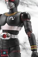 S.H. Figuarts Shinkocchou Seihou Kamen Rider Black 09