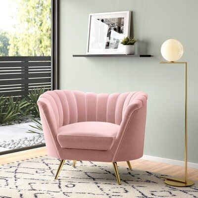 Beautiful Oversized Chair With Ottoman Designs