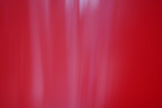 """CORPUS - wystawa fotografii Kolektywu Twórczego """"Peryferia"""" w ramach OFFO 2019. Galeria Katowice ZPAF. fot. Łukasz Cyrus, 2019."""