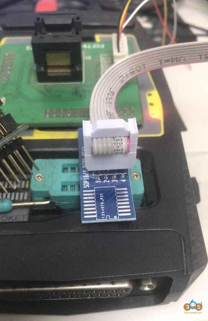 35080/35160-data-adapter-vvdi-prog