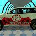 Carros Comando Vermelho