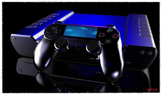ps5 pre order,ps5 cost,how much is the ps5,ps5 price,ps5,playstation 5 sign up,ps5 and xbox series x price,ps5 psn,5 ps5,sony playstation 5 ps5