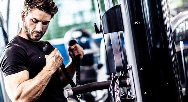 healthy ways gain weight muscle mass add underweight bulk up