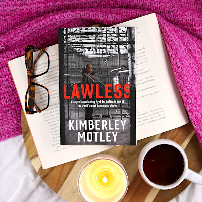 Lawless by Kimberley Motley Book Review.jpg