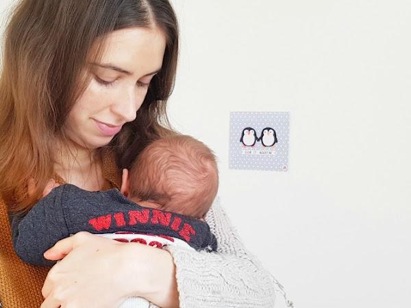 Continuer à prendre soin de soi quand on est une jeune maman