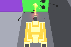 tank-rush-3d-game