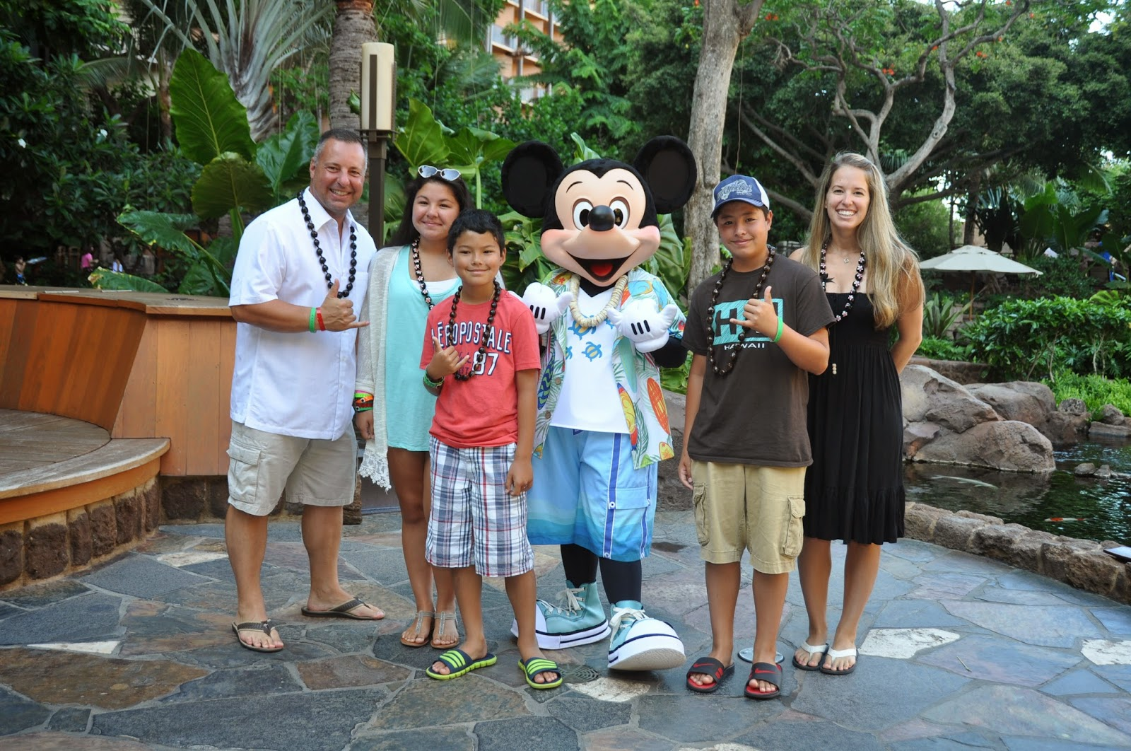 http://mommy-dreaming.blogspot.com/2014/08/aulani-hawaii-family-vacation.html