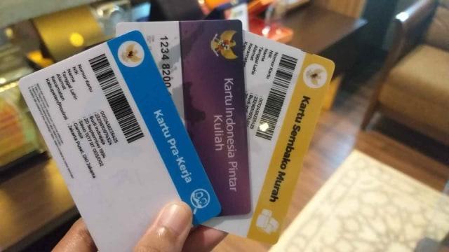padanginfo.com - JAKARTA - Pendaftaran Seleksi Nasional Masuk Perguruan Tinggi Negeri (SNMPTN ...